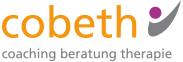 Cobeth - Coaching, Beratung, Therapie